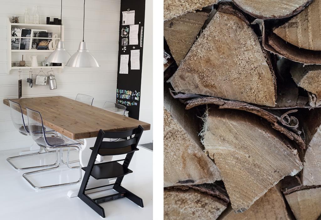Kjøkkenstoler copy