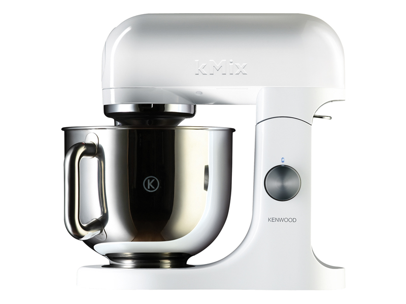 KitchenMachines-KMX50-800x600-2