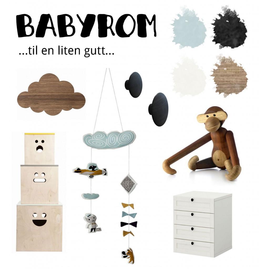 babyrom_inspirasjon
