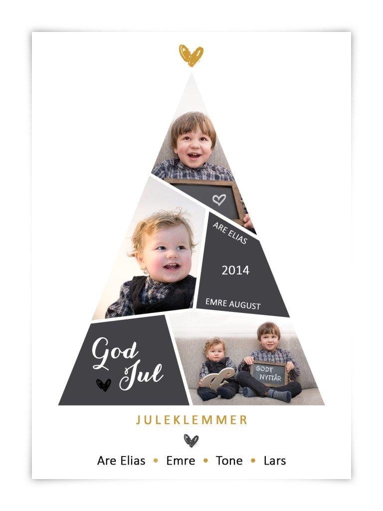 Julekort-2014