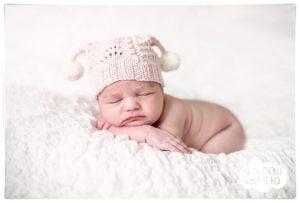 Nyfødtfotografering-1
